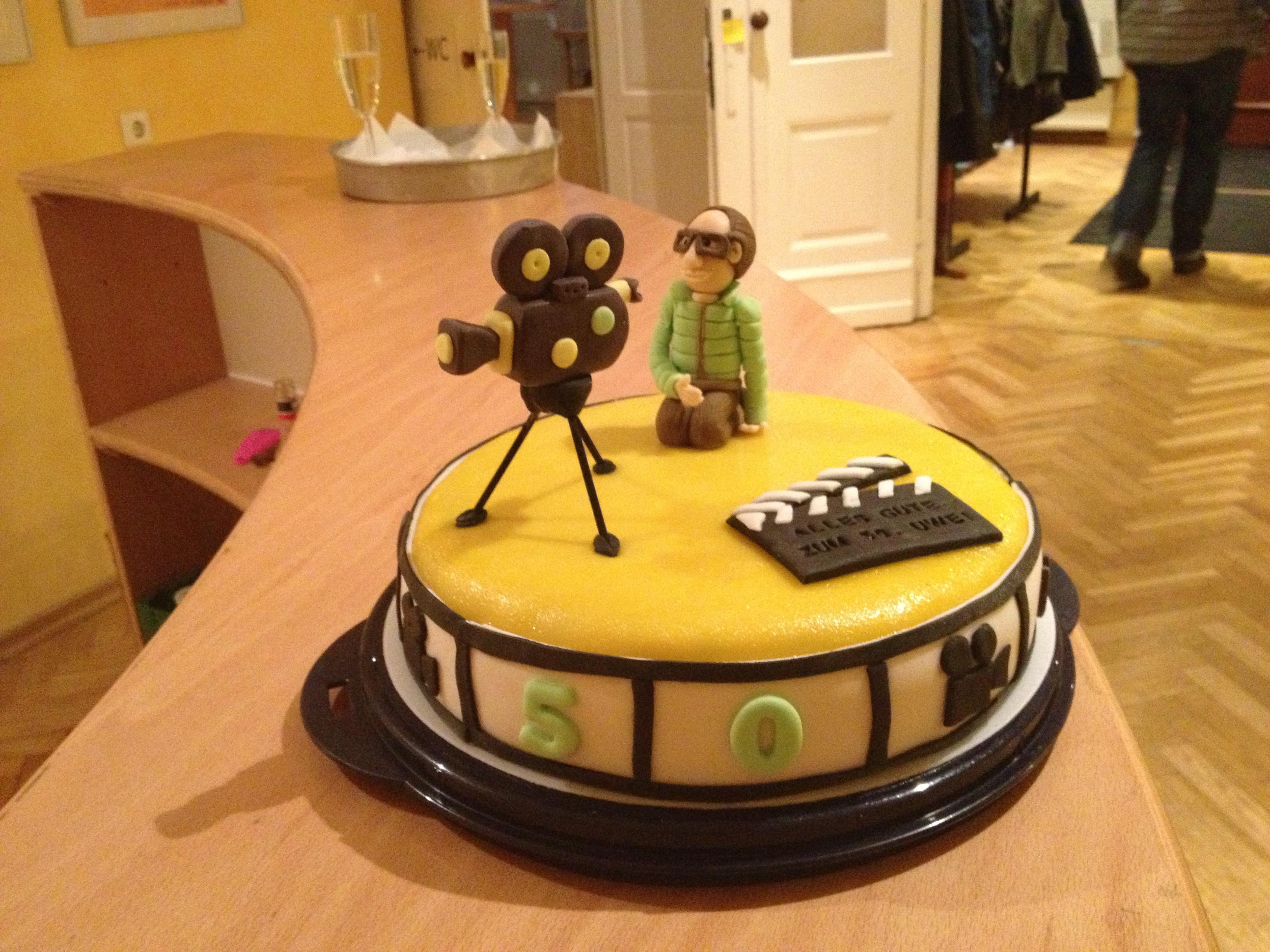 Editmith Feuerwehr Torte Und Cupcakes