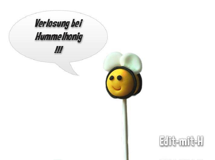 Verlosung_Hummelhonig
