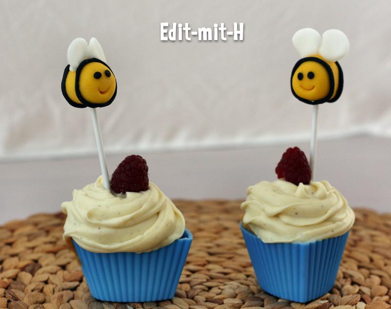 hummel_cupcake1