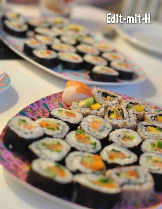 sushi-teller2