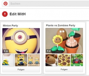 pvz-minion-pinterest